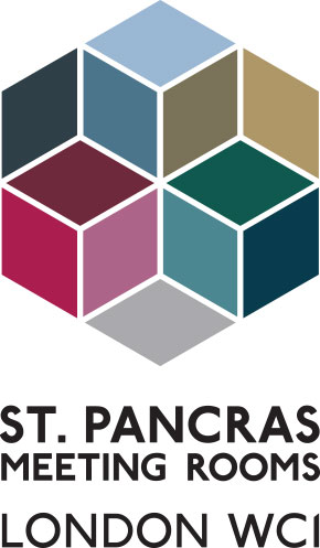 St Pancras Meeting Room Logo