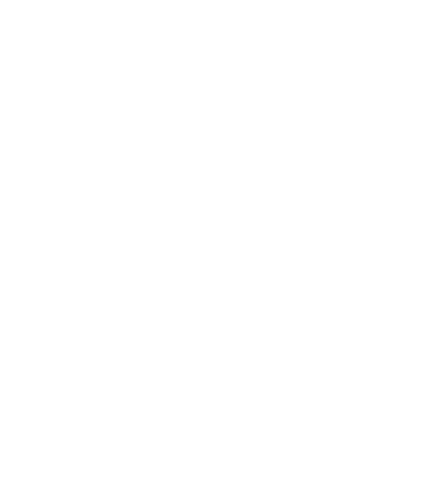 The London California Logo